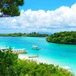 沖縄特別国体が開催される