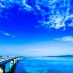 沖縄県の土地整理事業と人頭税について